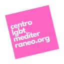 Centro LGBT del mediterraneo