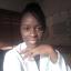 Vicky Udofia
