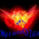Mateo0169