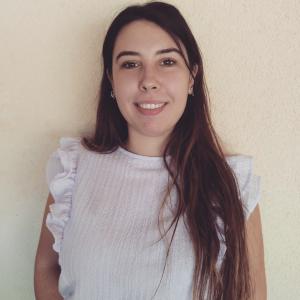 Janin Cerdá Estornell