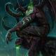 Alhazred01's avatar