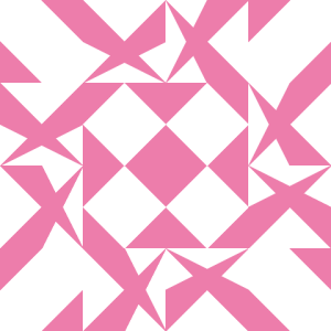 Estrela Neiva