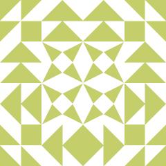 mehmet-kizilaslan avatar image