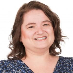 Julie Ebel