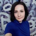 Татьяна Кохан