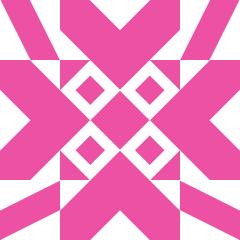 Oemmes avatar image