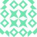 ajs2ajs2's avatar