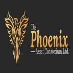 PhoenixAsset