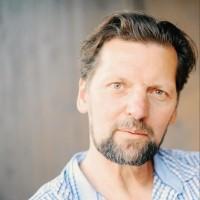 Thomas Mundt