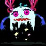toothmosnter