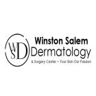 Photo of dermatologistnc