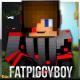 spywatcher's avatar