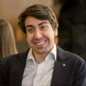 avatar for Pedro Pimenta