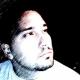 Profile picture of zanfardinom