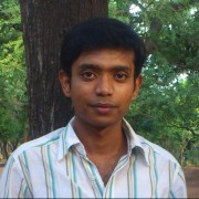 Pradeep Thangavel