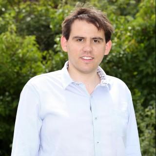 Ghislain Delabie