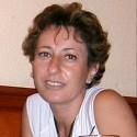 Immagine avatar per fabio mallegni