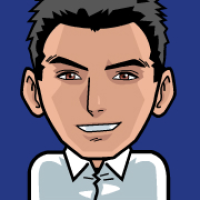 Personal Blog of Kiril Tsarnakliyski avatar