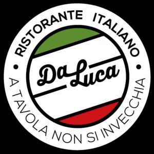 Luca Ghedina