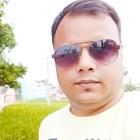 Photo of Nitesh Ranjan