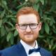 Patrick Wildt's avatar