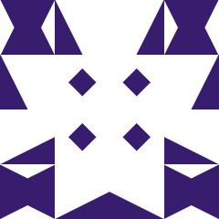 jimmymcknife avatar image