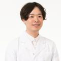 石田 翔太