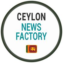 Ceylon News Factory