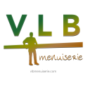 VLB menuiserie