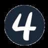 karaoke video creator 2.4.13 crack