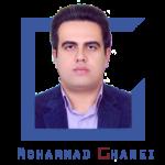 mohammadghanei
