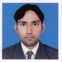 amjad_hussain