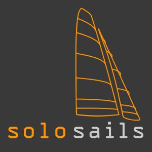 Profile picture for Solo Sails