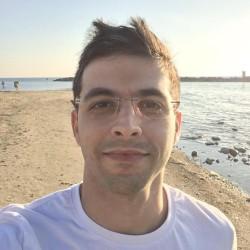 Francisco Carlos Ribeiro Jr.