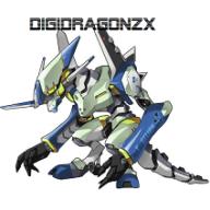 DigidragonZX