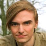 Fredrik Knudsen's picture