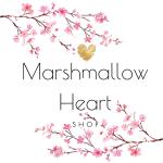 marshmllowheart