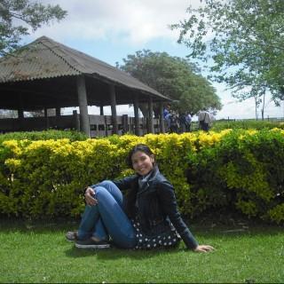 lorenamarquez19