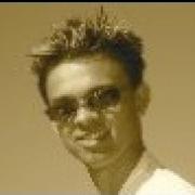Paresh Rana