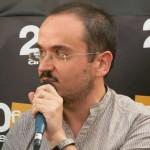 Tonio L. Alarcón