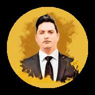 CIVIL SUCCESS