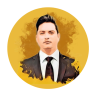 CIVIL SUCCESS