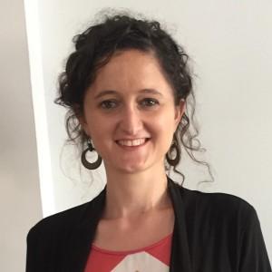 Elena Pellín Carcelén