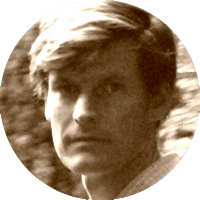 Sebastián Schoennenbeck
