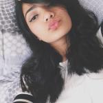 Profile picture of jenny gupta