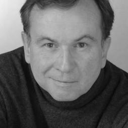 avatar for Régis Bezard-Falgas