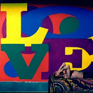 Mr-Love