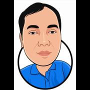 Photo of Luis Medilo