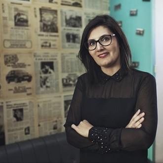 Inma Lara