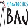 Fantoches Baj